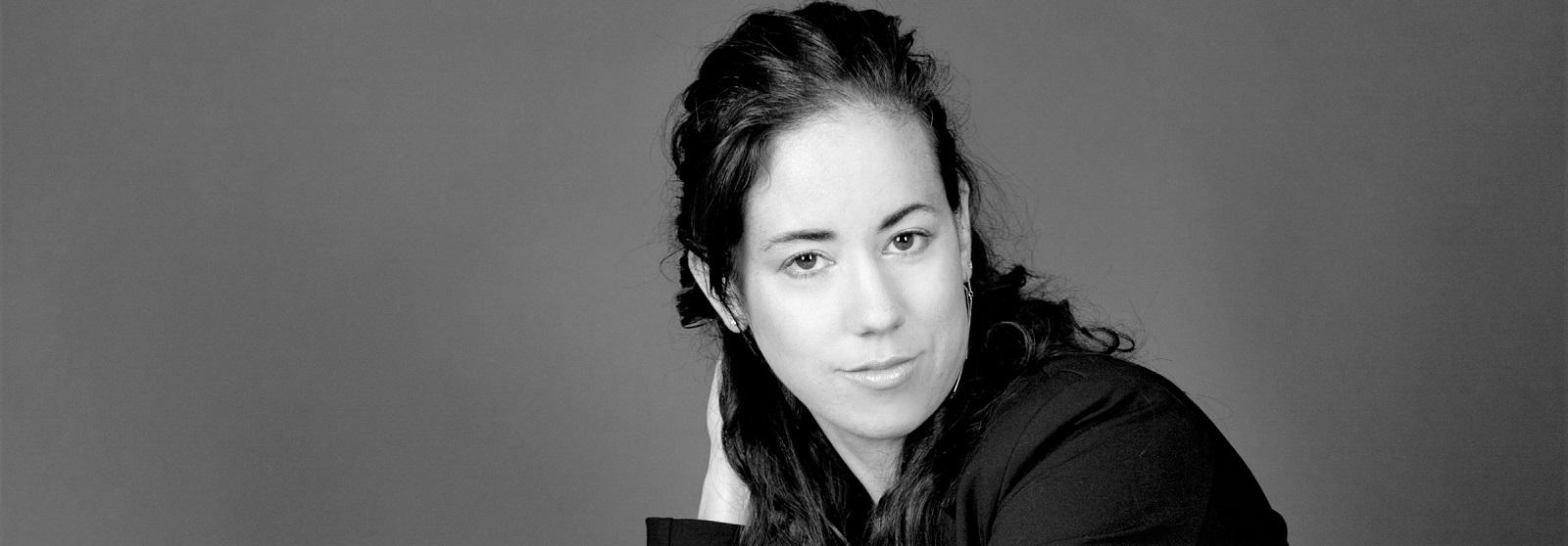 Francesca Aitken